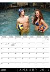 a4-a3-calendar-design-001