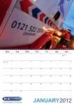 a4-a3-calendar-design-002