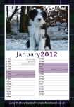 a4-a3-calendar-design-004