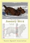 a4-a3-calendar-design-005