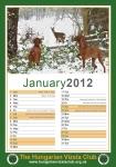 a4-a3-calendar-design-006
