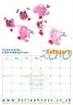 a4-a3-calendar-design-010