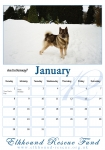 a4-a3-calendar-design-013