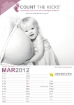 a4-a3-calendar-design-017