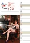a4-a3-calendar-design-021