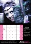 a4-a3-calendar-design-025