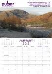 a4-a3-calendar-design-028