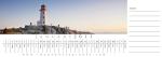 DL Desktop Calendar 003