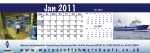 DL Desktop Calendar 002