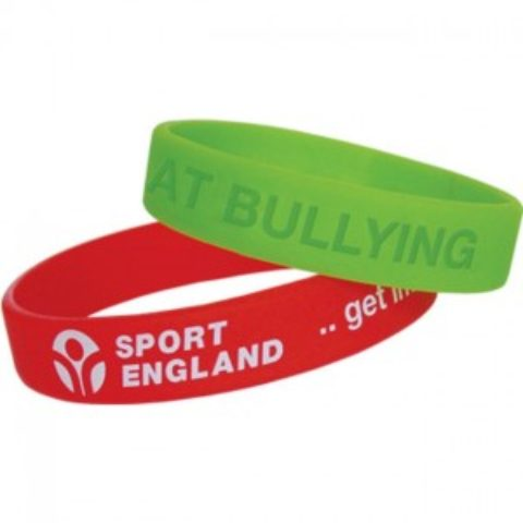 Promotional Gifts & Fundraising