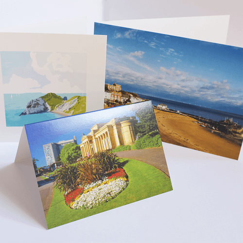 Greeting cards postcards the calendar company greeting cards post cards m4hsunfo