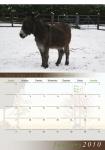 a4-a3-calendar-design-003