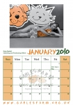 a4-a3-calendar-design-008