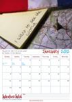 a4-a3-calendar-design-011