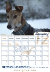 a4-a3-calendar-design-012