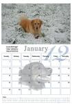 a4-a3-calendar-design-014