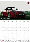 a4-a3-calendar-design-016