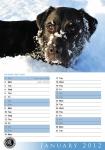 a4-a3-calendar-design-019