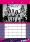 a4-a3-calendar-design-024
